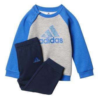 cadc115325584 Survetement ensemble Adidas   Taille Mixte - Achat   prix