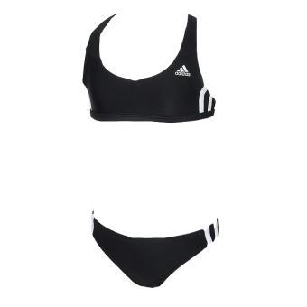 une autre chance Beau design images officielles Maillot bain 2 pièces Adidas Taille Féminin - Achat & prix ...
