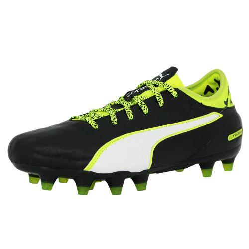 puma chaussures football hommes