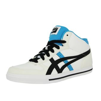 Asics AARON MT GS Chaussures Mode Sneakers Enfant