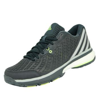 Energy Volley Boost Adidas Chaussures Performance 8ONPkZwX0n