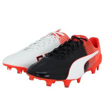 Puma EVOSPEED 1.5 FG Chaussures de Football Homme