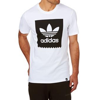 t shirt adidas hommes