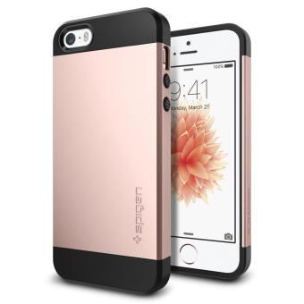 iphone 5s rose gold neuf