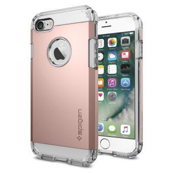 coque spigen iphone 7