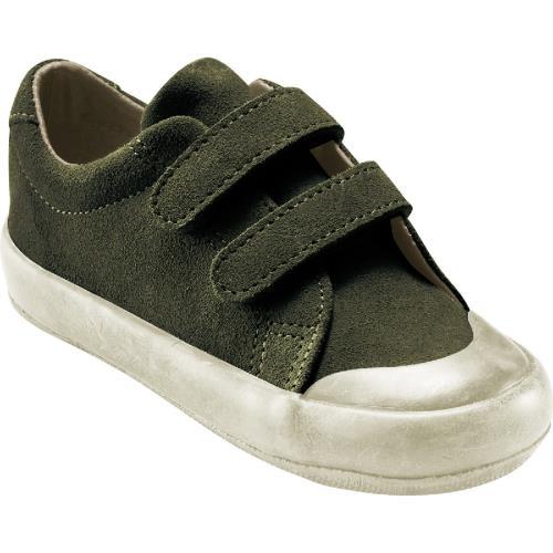 Superga sneakers 223 suvj pour bébé garçon et bébé fille style classique couleur unie