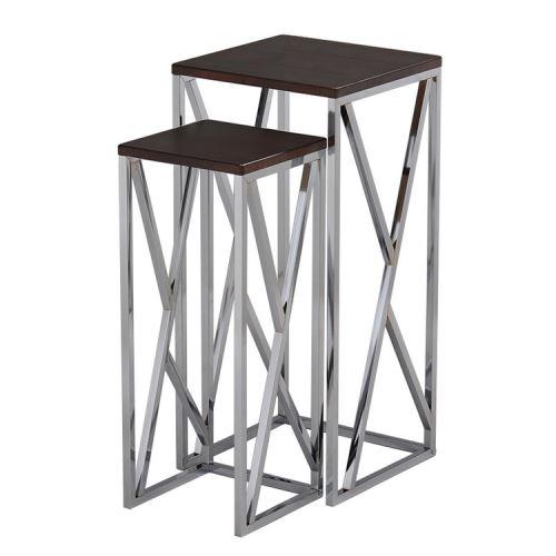 tables gigognes prix tables gigognes page 5. Black Bedroom Furniture Sets. Home Design Ideas