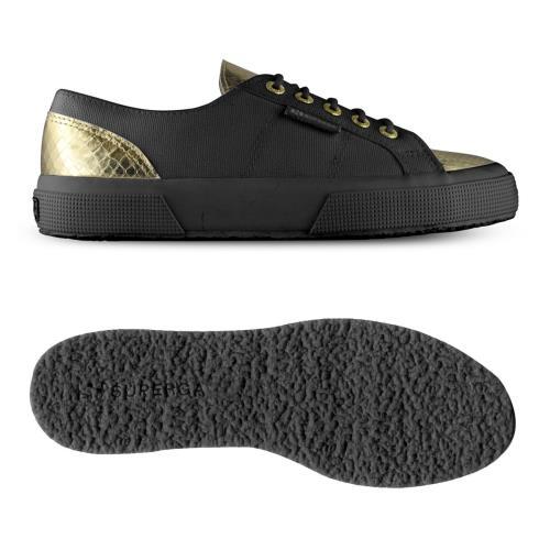 SUPERGA Chaussures ESTREME 2750-COTLEANIMALU pour homme homme homme et Adulte, style classique, imprimé à motifs a32f32