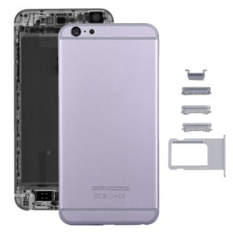 coque remplacement iphone 6