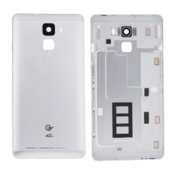 coque huawei honor 7