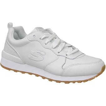 Skechers OG 85 W Blanc 7eZRrH