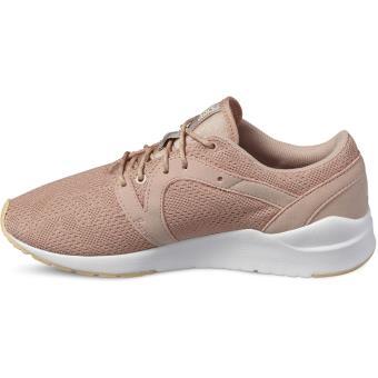 Rose Asics De 7272 Lyte H750n Komachi Chaussures Gel Adulte Sport 3L54AjcRq
