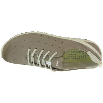 Haute qualité Produit  -24612 : de Abordable ——Chaussures de : sport Ecco Biom Lite 80200358664 Beige Adulte 413ba3