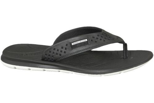 boutique précieuse  -9525 : Vente de fin d'année :Chaussures Ecco de sport Ecco :Chaussures Intrinsic Toffel Thong 88000301001 Noir Adulte 4696fb