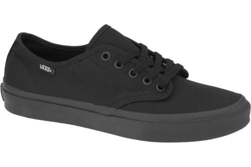 boutique de précieuse  -22961 : nouvelle massive :Chaussures de boutique sport Vans Camden Stripe W VZSO186 Noir Adulte f33283