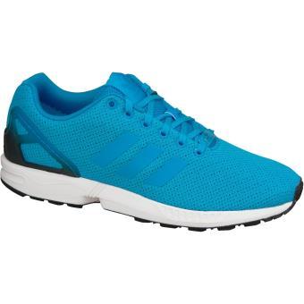 nouvelle collection d3d81 43853 Chaussures de sport Adidas ZX Flux AF6329 Adulte Masculin ...