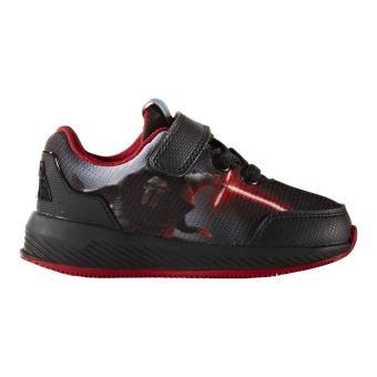 chaussure star wars adidas | ventes flash |
