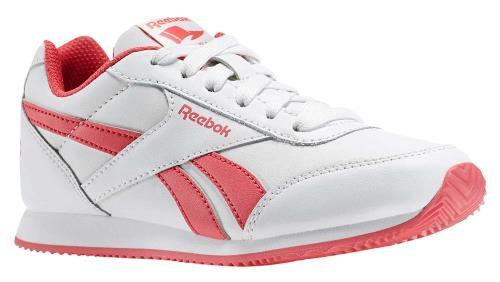 <strong>Chaussures</strong> enfant urban street reebok classics royal cljog 2