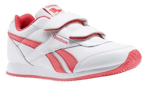 <strong>Chaussures</strong> enfant urban street reebok classics royal cljog 2 2v