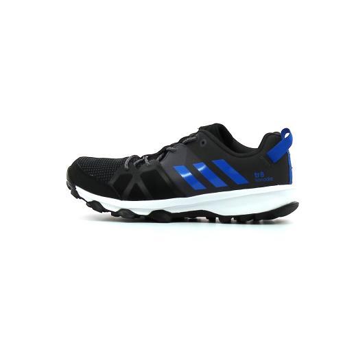 chaussure enfant garcon adidas 34