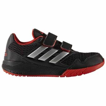 official photos pretty cheap outlet for sale Chaussures enfant Running Adidas Altarun Cf - Chaussures et ...
