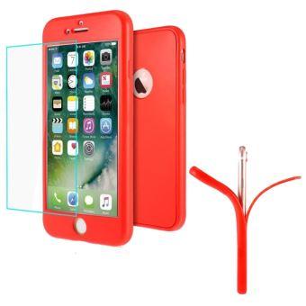 coque iphone 7 en couleur