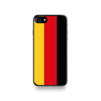 coque allemagne iphone x