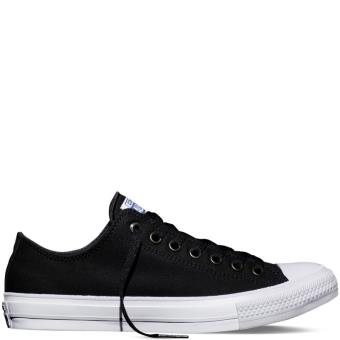 converse homme blanche 40