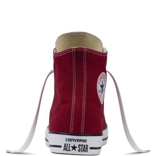 converse all star homme 42