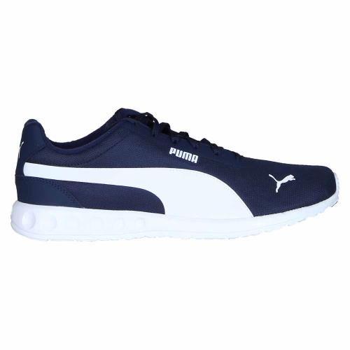 Chaussures homme homme homme Running Puma Fallon 1ce5be