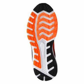 Saucony Breakthru 3 Running Hommes Chaussures De Running 3 Sport 1f6479