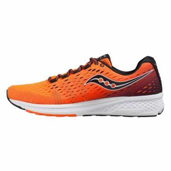 Saucony Breakthru 3 Hommes Chaussures De De De Running Sport 3549ee