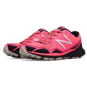 new balance running fille 34