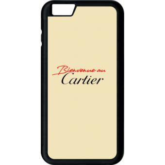 coque iphone 7 cartier