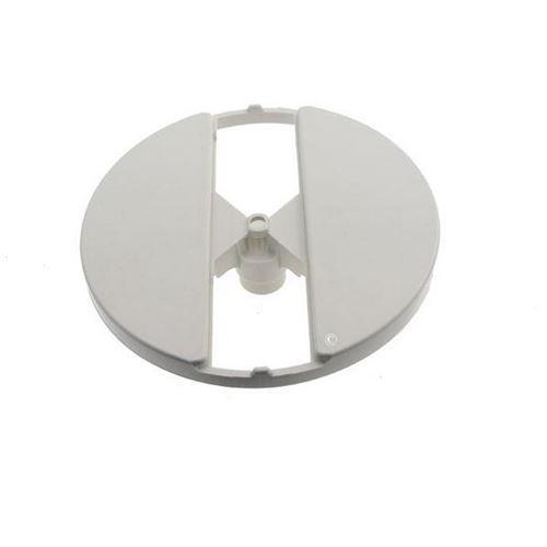 Disque support de lame Robot ménager MS-5842484 SEB, MOULINEX - 40387