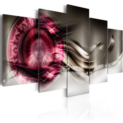 Tableau - The Source of Power - Artgeist - 100x50