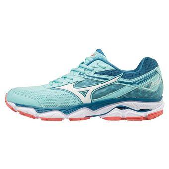 Chaussures de running sur route Mizuno Femmes Chaussures
