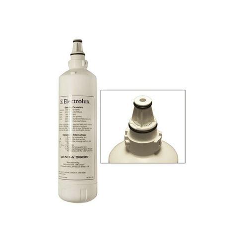 Filtre a eau pour refrigerateur electrolux - 9235380