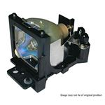 GO Lamps GL049K Lampe de Projection UHP - Lampes de Projection (UHP, Sanyo, 610-332-3855)