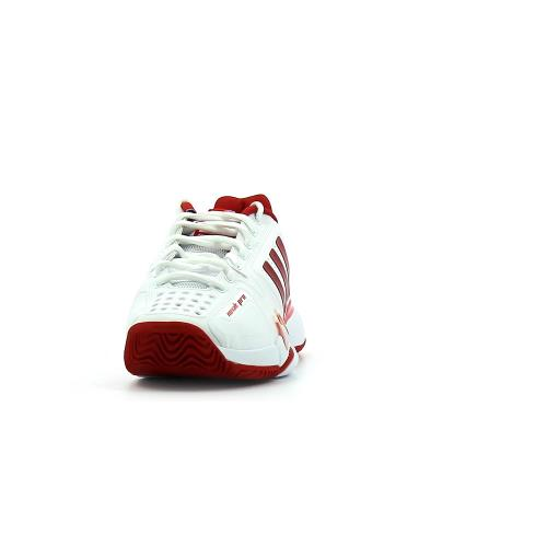 Adidas Novak Djokovic Pro Blanc 42 Chaussures Adulte Homme