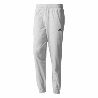 Pantalon Adidas Essentials Tapered Banded Single Jersey