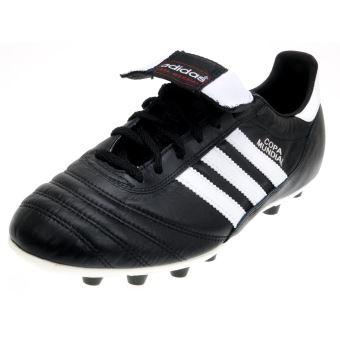 quality design e76f4 2033a Chaussures football moulées Adidas Copa mundial moulee Noir taille   48.5  réf   16950 - Chaussures et chaussons de sport - Achat   prix   fnac