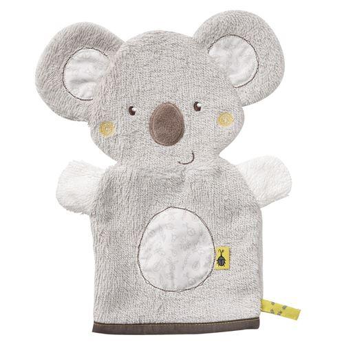 Fehn débarbouillette Koala 27 cm