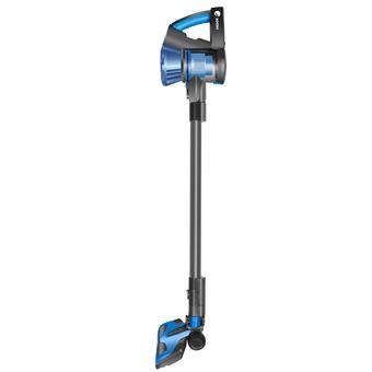 Aspirateur balai sans fil 2 en 1 Fagor 220 W Bleu Achat