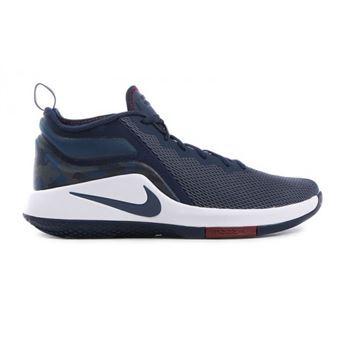 chaussure pour le basket nike