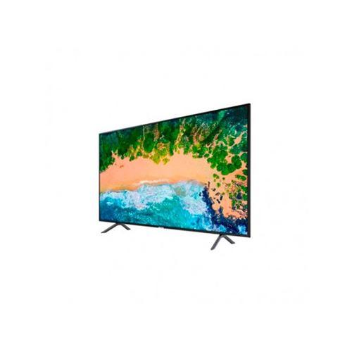 Samsung Smart TV modèle UE40NU7125 40 LED Ultra HD 4K WIFI Noir