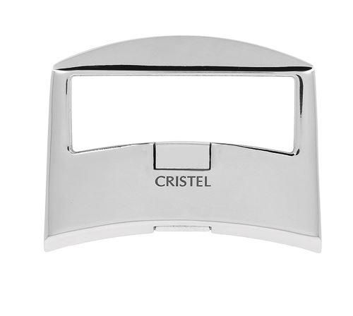 Anse amovible CASTELINE # PLCX - Casteline poignée amovible par Cristel