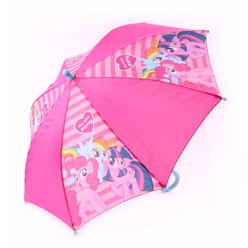 Mon parapluie petit poney