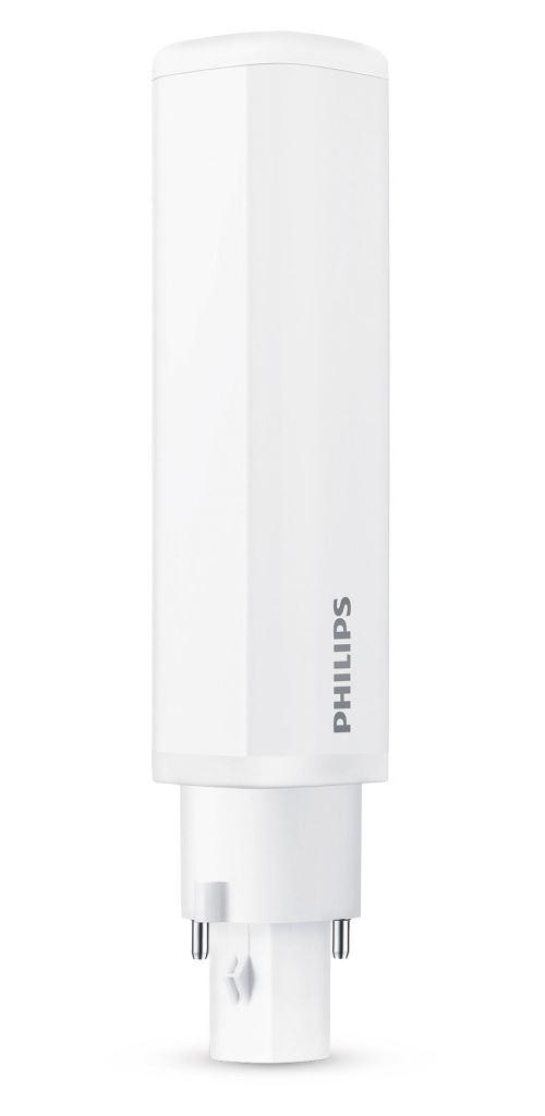 Philips Led Plc 840 2p 6,5w G24d-2