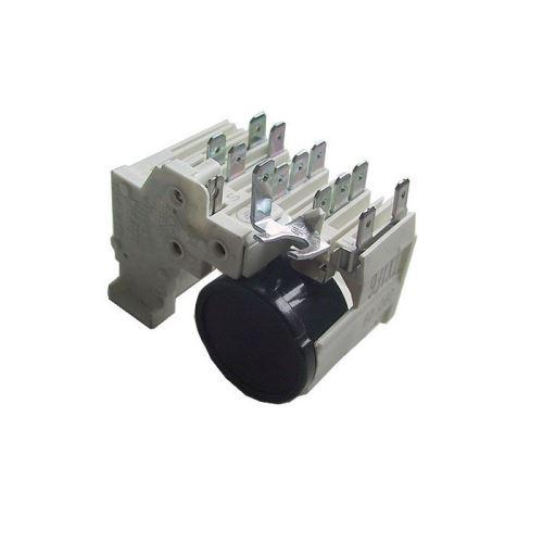 Relais pour refrigerateur whirlpool - 8351986